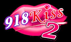 918KISS 2